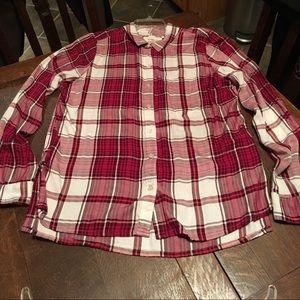 Tops - Cute long sleeve soft shirt